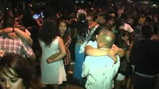 Los Tiranos Del Norte  - 16 de Septiembre Celebration 2010