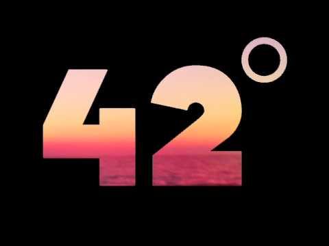 nalepa-seattle-flight-42degreesmusic
