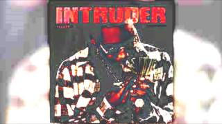 "Takeoff ""Intruder"" (Instrumental)"