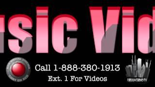 @UrbanGrindTV RED Camera 4K Resolution Music Video Commercial