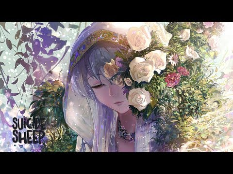 Aether - Flower In Winter