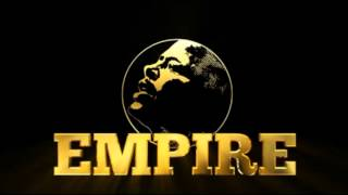 Empire Cast - Remember The Music (feat. Jennifer Hudson)