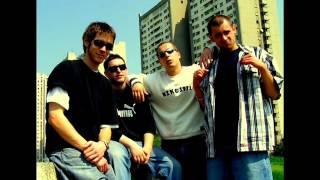 Connect, Jura Blaze, Selko - Demo (2002.)