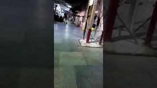 Bhadrakh station