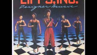 Lipps Inc - Funky Town