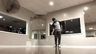 """Pretty Little Fears"" 6LACK 