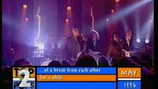 Lighthouse Family - Ocean Drive [totp2]