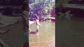 Γιάννης Ξανθόπουλος: Ποιοι και γιατί τον πέταξαν στα παγωμένα νερά;