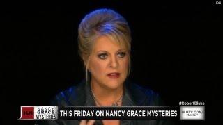 Who killed Bonnie Lee Bakley?