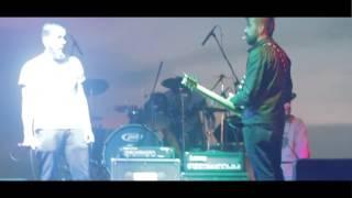 Adicto - C.O.N.T.R.A (Video oficial)