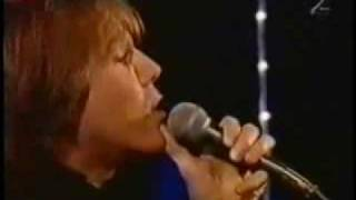 Joey Tempest - Ain't No Love In the Heart of the City