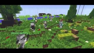 EUCWS5 - Trailer