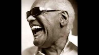"Ray Charles ""Hallelujah I Love Her So"""