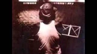 Milton Nascimento - Sabe você.wmv