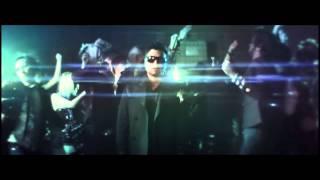Aligator - Trash The Club (Ft Yas and Al Agami) HD