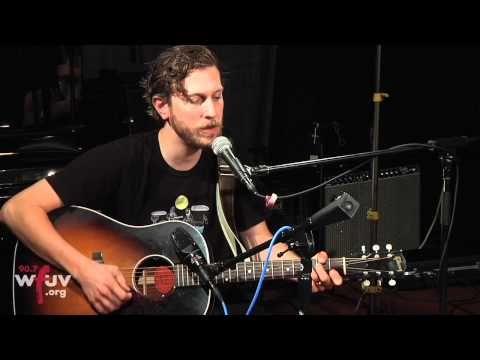 great-lake-swimmers-fields-of-progeny-live-at-wfuv-wfuvradio