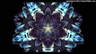 Flosstradamus - Came Up (Tascione Re-Sauce) 432hz [Trap]