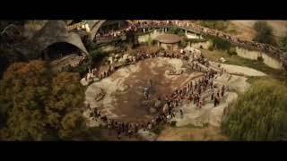 XXXTENTACION King Of The Dead (instrumental)