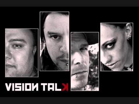 vision-talk-never-let-me-down-again-depeche-mode-cover-vegayax