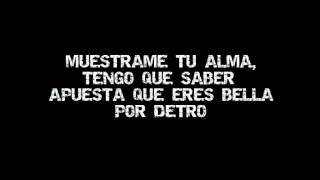 Dangerous - David Guetta ft Sam Martin (Sub en español)
