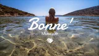 Gwen Stefani - Baby Don't Lie (Rylo Remix)