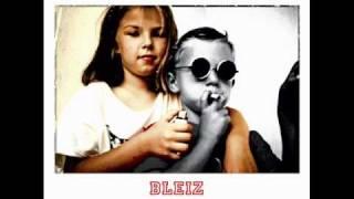 Bleiz - Nie Dam Ci ft.Majk (Prod.Eten) [Grill-Funk]