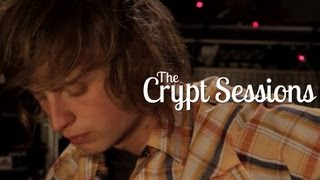 Saturday Sun - All The Birds Have Flown // The Crypt Sessions