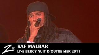 """Kaf Malbar - """"Tou Le Zour Na Pou Subi, Momon, Promo Tune"""" - LIVE HD"""