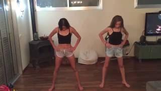 Dance moms - little Einstein