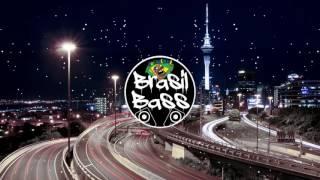 MC Rodolfinho - Chora Boy - (Bass Boosted) - (Grave Forte)