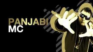 PANJABI MC LIVE IN GHOST | SATURDAY 14th DECEMBER
