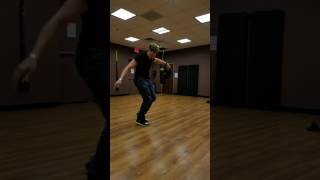 Leftovers - Dennis Lloyd (Dance Freestyle)