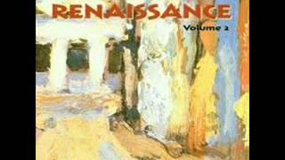African Renaissance Vol 2 Venda - Shaya's Mavhoneni 'Shayandima' South African
