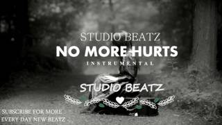 Instrumental Sad Guitar | Emotional R&B Sad Piano | Proud. Studio Beatz