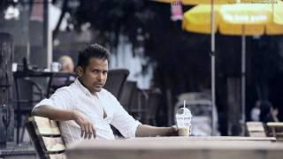 (Official 1080p HD) Ki Samjhaiye ft. Amrinder Gill