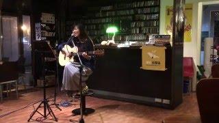 陳奕迅 - 失戀太少 (Guitar Cover by Josy in Taiwan)
