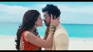 Nanban Movie Whatsapp Status in Tamil - 30 Seconds