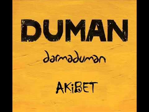 duman-akibet-yunus-emre