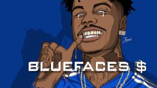 "blueface type beat free - 🍐 [free] yg x blueface type beat - ""Bluefaces $"" 