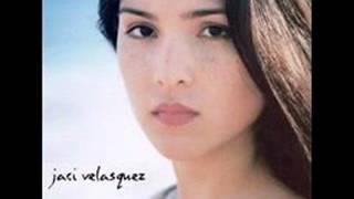 Jaci Velasquez - Glory