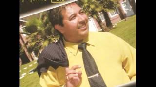 Mario Luis - Hoja en blanco 2