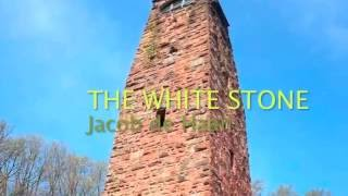THE WHITE STONE - Jacob de Haan (teaser)
