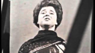 Ada de Castro - A rua dos meus ciúmes