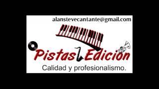 karaoke pista Me llamare tuyo (Victor Manuel)
