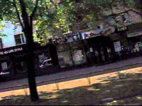 19.09.2010 Zaporizhzhya.Ukraine..wmv