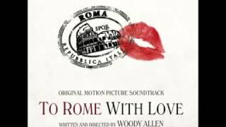 Amada mia  Amore mio - The Starlite Orchestra