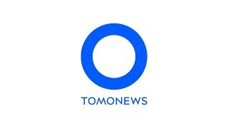 Tree man disease: Bangladesh man receives 16 surgeries to restore hands to normal - TomoNews width=