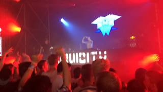 Misun - Eli Eli (Maduk Remix) (Maduk @ Liquicity Festival 2017)