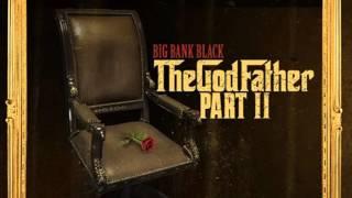 Big Bank Black - Be Like [Prod. By GuttaHitz]