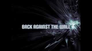 Bully - Shinedown (Lyrics)